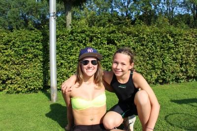 SVO-Pokalschwimmen 7