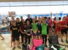 10. Internationaler Volksbank Jugend-Schwimm-Cup