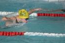 Mehr & Dreikampf- Pokalschwimmen