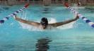 Nikolausschwimmen2016- 1