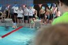 Nikolausschwimmen2016- 9