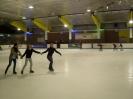 Schlittschuhlaufen 2008 der SG