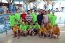 23. Dorstener Shorty-Schwimmen