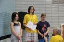 Stadtmeisterschaften 2011