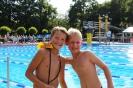 SVO-Pokalschwimmen 10