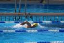 SVO-Pokalschwimmen 11
