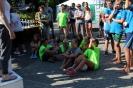 SVO-Pokalschwimmen 27