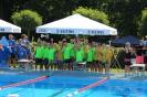 SVO-Pokalschwimmen 2