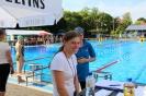 SVO-Pokalschwimmen 4
