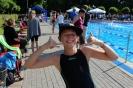 SVO-Pokalschwimmen 5