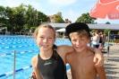 SVO-Pokalschwimmen 6