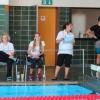 Swim Event 3
