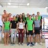 Int. Sparkassen-Team-Cup