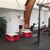 Trainingslager2018 6