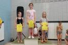 Vereinsmeisterschaft Wasserfreunde Marl