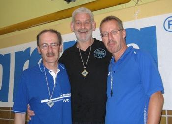 NRW-Masters 2008