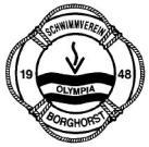 SVO Borghorst